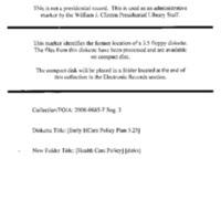 http://clintonlibrary.gov/assets/storage2/HCTF/20060885F3/Box-29/42-t-12093088-20060885F-Seg3-029-002-2015.pdf