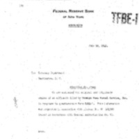 http://www.clintonlibrary.gov/assets/storage/Research-Digital-Library/holocaust/Holocaust-Theft/Box-192/6997222-foreign-food-parcel-service-inc-poland.pdf