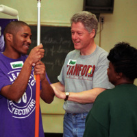 http://storage.lbjf.org/clinton/photos/mlk/P59714_17a_19Jan1998_H.jpg