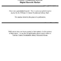 http://clintonlibrary.gov/assets/storage2/HCTF/20060885F3/Box-12/42-t-12093075-20060885F-Seg3-012-002-2015.pdf