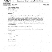 http://www.clintonlibrary.gov/assets/storage/Research-Digital-Library/holocaust/Holocaust-Theft/Box-161/6997222-state-banks-correspondence-1.pdf