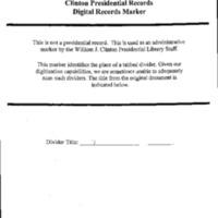 http://clintonlibrary.gov/assets/storage2/HCTF/20060810F1/Box-62/42-t_12090749-20060810F-Seg1-062-009-2015.pdf