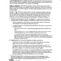 http://clintonlibrary.gov/assets/storage/Research-Digital-Library/Declassified/Bosnia-Declass/1995-07-31C-NSC-Memorandum-re-Options-for-Responding-to-Bildt-Milosevic-Package.pdf