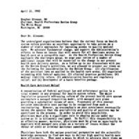 http://clintonlibrary.gov/assets/storage2/HCTF/20060885F3/Box-30/42-t-12093092-20060885F-Seg3-030-010-2015.pdf