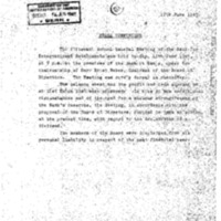 http://www.clintonlibrary.gov/assets/storage/Research-Digital-Library/holocaust/Holocaust-Gold-Series/Box-45/902534-master-set-folder-44-222455-222612-2.pdf