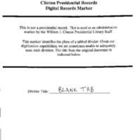 http://clintonlibrary.gov/assets/storage2/2006-0469-F-2/Box_061/42-t-7763296-20060469F-Seg2-061-004-2015.pdf