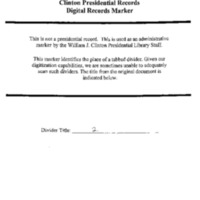 http://clintonlibrary.gov/assets/storage2/HCTF/20060810F1/Box-48/42-t_12090749-20060810F-Seg1-048-010-2015.pdf