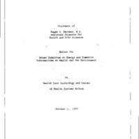 http://clintonlibrary.gov/assets/storage2/HCTF/2006-0885-F6/Box_039/42-t-12093088-20060885F-Seg6-039-008-2015.pdf
