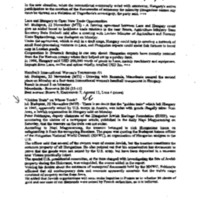 http://www.clintonlibrary.gov/assets/storage/Research-Digital-Library/holocaust/Holocaust-Theft/Box-153/6997222-gold-train-reports.pdf
