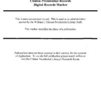 http://clintonlibrary.gov/assets/storage2/hctf/20060885F1/Box_088/42-t-12092985-20060885F-Seg1-088-010-2015.pdf
