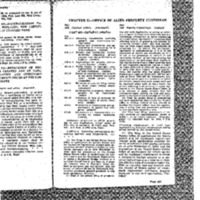 http://www.clintonlibrary.gov/assets/storage/Research-Digital-Library/holocaust/Holocaust-Theft/Box-197/6997222-1944-supplement-to-code-of-federal-regulations-oap-custodian.pdf