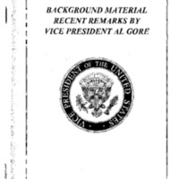 http://clintonlibrary.gov/assets/storage/Research-Digital-Library/clinton-admin-history-project/51-60/Box-60/1509117-ovp-background-material-recent-remarks-by-vice-president-al-gore.pdf