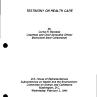 http://clintonlibrary.gov/assets/storage2/HCTF/20060885F5/Box-1/42-t-12091515-20060885F-Seg5-001-002-2015.pdf