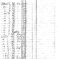http://www.clintonlibrary.gov/assets/storage/Research-Digital-Library/holocaust/Holocaust-Gold-Series/Box-38/902534-master-set-folder-31-214959-215147-4.pdf
