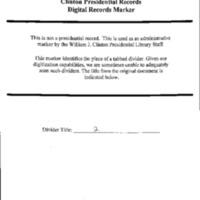 http://clintonlibrary.gov/assets/storage2/HCTF/20060810F1/Box-62/42-t_12090749-20060810F-Seg1-062-006-2015.pdf