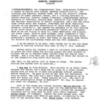 http://www.clintonlibrary.gov/assets/storage/Research-Digital-Library/hctf/20060885F2/Box-2/42-t-12091515-20060885F-Seg2-002-008-2015.pdf