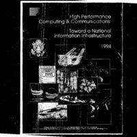 Dept. of Commerce - National Institute of Standards & Technology [13]