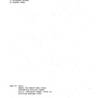 http://clintonlibrary.gov/assets/storage/Research-Digital-Library/dpc/jennings-subject/Box-027/647860-quality-commission-4.pdf