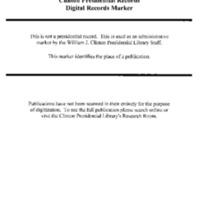 http://clintonlibrary.gov/assets/storage2/HCTF/20060885F5/Box-26/42-t-12093090-20060885F-Seg5-026-008-2015.pdf