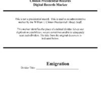 http://storage.lbjf.org/clinton/foia/2006-1990-F/Box-14/42-t-26457815-20061990F-014-005-2016.pdf