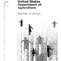 http://clintonlibrary.gov/assets/storage/Research-Digital-Library/clinton-admin-history-project/91-100/Box-93/1756276-history-usda-archival-documents-chapter-4-00-civil-rights-one-year-change-2.pdf