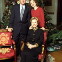 http://www.clintonlibrary.gov/assets/storage/Research-AV/images/P78678_03_23DEC1999_H.jpg