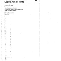 http://clintonlibrary.gov/assets/storage/Research-Digital-Library/clinton-admin-history-project/31-40/Box-34/1497349-department-of-labor-publications-2.pdf