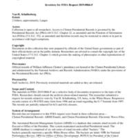 http://storage.lbjf.org/clinton/finding_aids/2019-0866-F.pdf