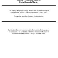 http://clintonlibrary.gov/assets/storage2/HCTF/20060885F5/Box-44/42-t-12093090-20060885F-Seg5-044-002-2015.pdf