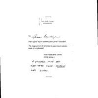 http://www.clintonlibrary.gov/assets/storage/Research-Digital-Library/hctf/20060885F2/Box-36/42-t-12092987-20060885F-Seg2-036-007-2015.pdf