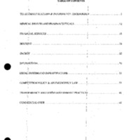 http://clintonlibrary.gov/assets/storage/Research-Digital-Library/clinton-admin-history-project/101-111/Box-103/1756308-history-ustr-press-releases-october-2000-2.pdf