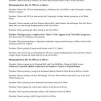 http://clintonlibrary.gov/assets/Documents/Finding-Aids/AV/2006-1135-F-AV-1993-Segment-61.pdf