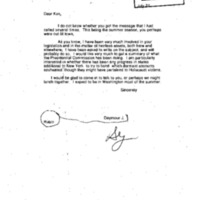 http://www.clintonlibrary.gov/assets/storage/Research-Digital-Library/holocaust/Holocaust-Theft/Box-156/6997222-correspondence-a.pdf