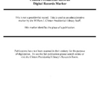 http://clintonlibrary.gov/assets/storage2/HCTF/2006-0770-F/Box_33/42-t-2521295-20060770F-033-005-2015.pdf