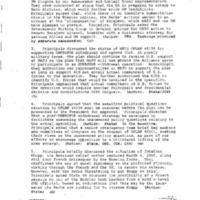 http://clintonlibrary.gov/assets/storage/Research-Digital-Library/Declassified/Bosnia-Declass/1995-04-28A-Summary-of-Conclusions-of-Principals-Committee-Meeting-on-Bosnia-April-28-1995.pdf