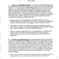 http://clintonlibrary.gov/assets/storage/Research-Digital-Library/Declassified/Bosnia-Declass/1995-06-20D-NSC-Memorandum-re-Foreign-Policy-Group-Meeting-on-Bosnia-Wednesday-June-21-1995.pdf