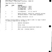 http://www.clintonlibrary.gov/assets/storage/Research-Digital-Library/hctf/20060885F2/Box-33/42-t-12092987-20060885F-Seg2-033-007-2015.pdf