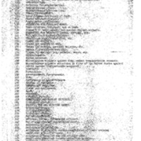 http://www.clintonlibrary.gov/assets/storage/Research-Digital-Library/holocaust/Holocaust-Theft/Box-200/6997222-army-decimal-system.pdf