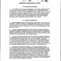 http://www.clintonlibrary.gov/assets/storage/Research-Digital-Library/flotus/20060198F4/Box-020/42-t-20060198f4-020-014.pdf