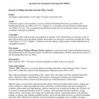 http://storage.lbjf.org/clinton/finding_aids/2017-0692-S-Kincaid.pdf