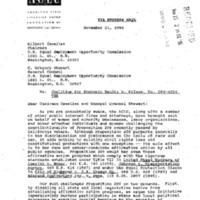 [Affirmative Action] Proposition 209