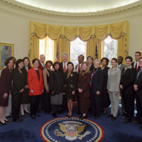 http://storage.lbjf.org/clinton/photos/offices/P88200-05a_16Jan2001_H.jpg