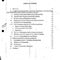 http://www.clintonlibrary.gov/assets/storage/Research-Digital-Library/holocaust/Holocaust-Theft/Box-174/6997222-review-of-complete-draft-of-report-7-20-00-8.pdf