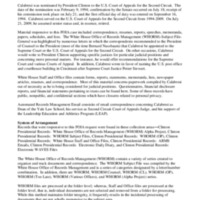http://clintonlibrary.gov/assets/Documents/Finding-Aids/2015/2015-0195-F.pdf