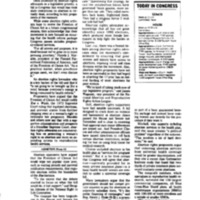 http://www.clintonlibrary.gov/assets/storage/Research-Digital-Library/hctf/20060885F2/Box-1/42-t-12091515-20060885F-Seg2-001-020-2015.pdf