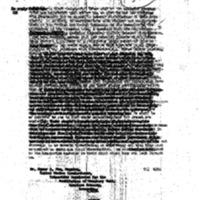 http://www.clintonlibrary.gov/assets/storage/Research-Digital-Library/holocaust/Holocaust-Gold-Series/Box-44/902534-master-set-folder-42-221295-221448-2.pdf