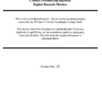 http://clintonlibrary.gov/assets/storage2/HCTF/2006-0770-F/Box_26/42-t-2521294-20060770F-026-001-2015.pdf