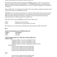 http://storage.lbjf.org/clinton/finding_aids/2015-0239-F.pdf