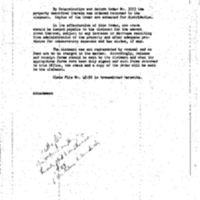 http://www.clintonlibrary.gov/assets/storage/Research-Digital-Library/holocaust/Holocaust-Theft/Box-180/6997222-vesting-orders-2.pdf