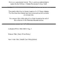 http://clintonlibrary.gov/assets/storage2/HCTF/20060885F3/Box-29/42-t-12093088-20060885F-Seg3-029-001-2015.pdf